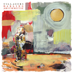 Villagersalbum