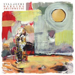 Villagersalbum