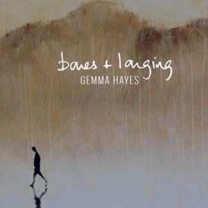bones + longing