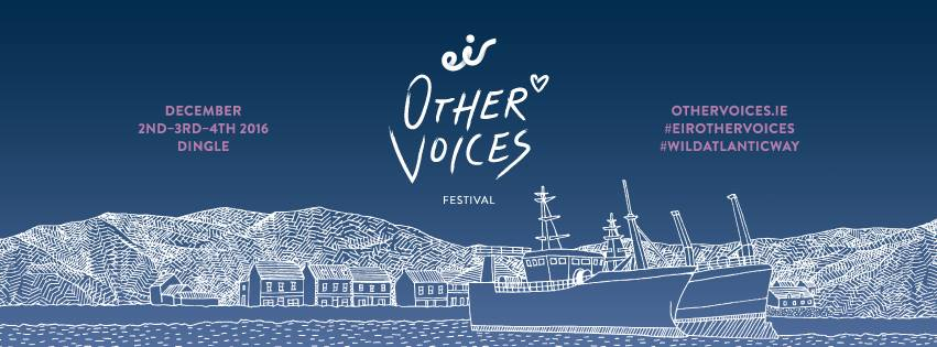 other-voices-bleu