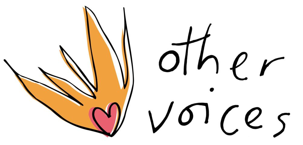 other-voices-logo