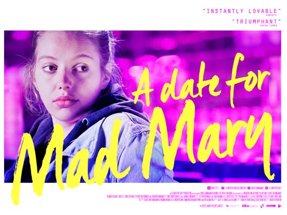 date-for-mad-mary