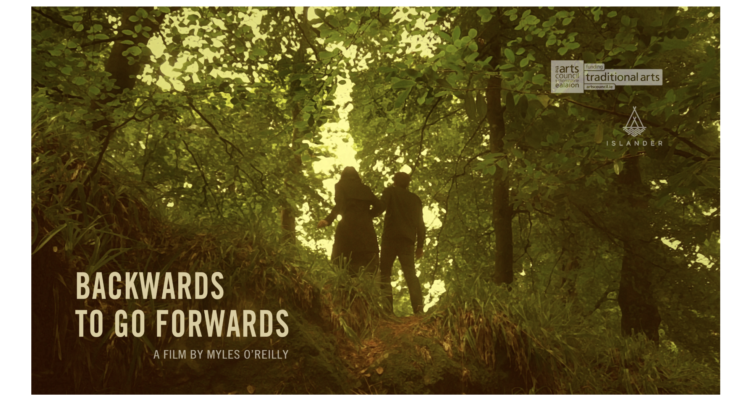 backwards-to-go-forwards_cover-750x400